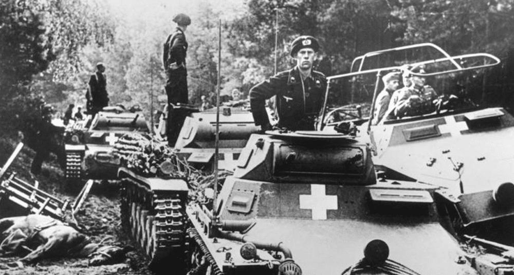 alea-quiz-quel-incident-a-declenche-l-invasion-de-la-pologne-par-l-allemagne-en-1939
