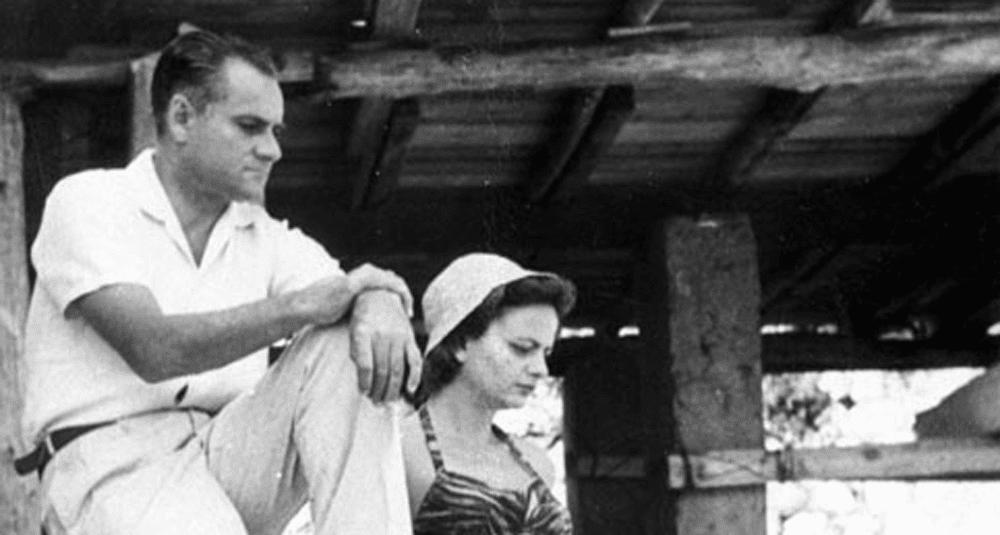 alea-quiz-quel-roman-d-alberto-moravia-a-ete-adapte-au-cinema-par-jean-luc-godard-en-1963