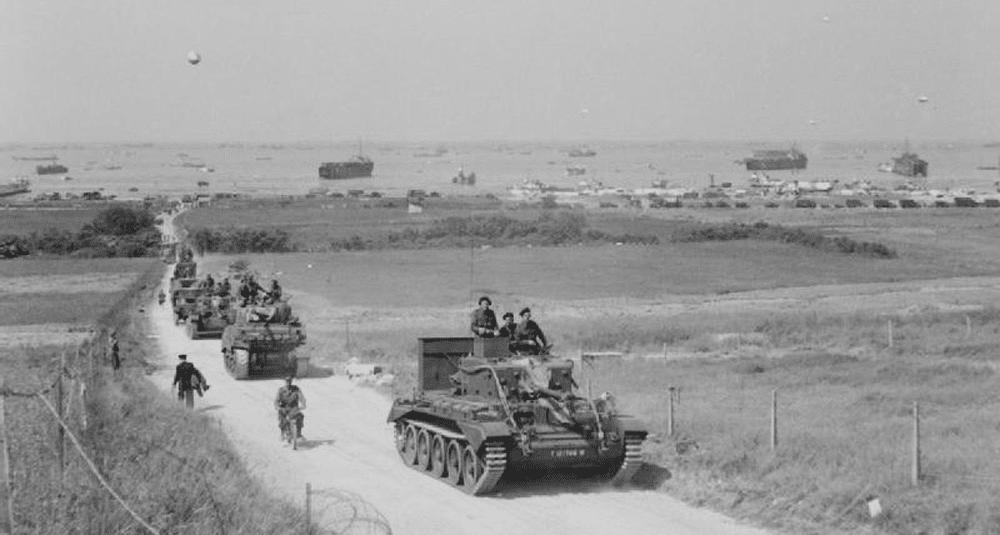 alea-quiz-quelles-troupes-ont-debarque-a-gold-beach-et-sword-beach-le-6-juin-1944