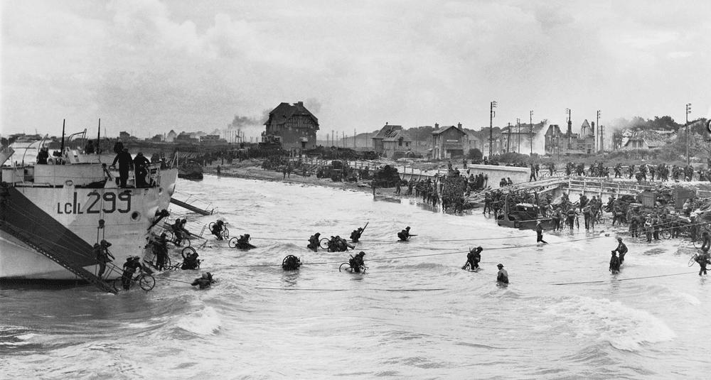 alea-quiz-quelles-troupes-ont-debarque-a-juno-beach-le-6-juin-1944