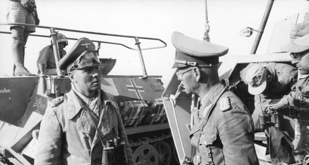 alea-quiz-qui-commande-l-afrika-korps-pendant-la-campagne-d-afrique-du-nord