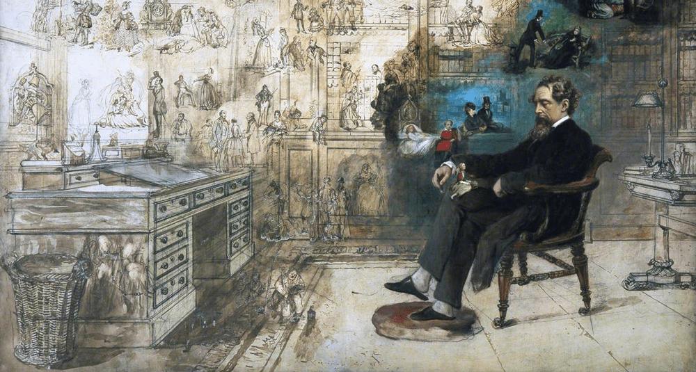 alea-quiz-quel-celebre-roman-de-charles-dickens-a-ete-publie-entre-fevrier-1837-et-avril-1839