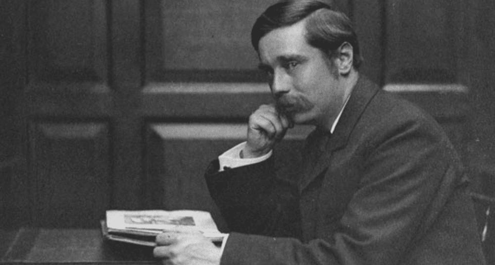 alea-quiz-quel-est-le-premier-roman-de-l-ecrivain-britannique-h-g-wells