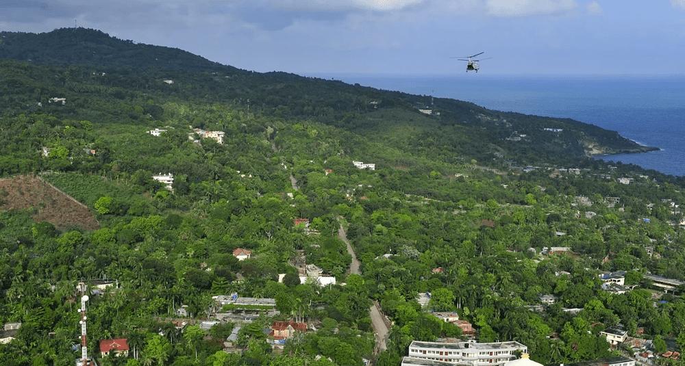 quelle-est-la-capitale-de-haiti