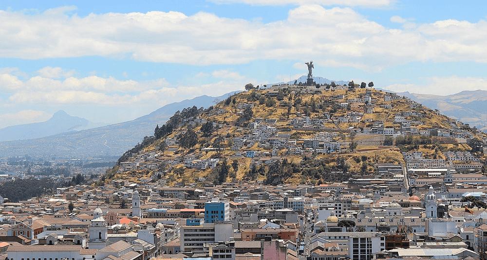 quelle-est-la-capitale-de-l-equateur