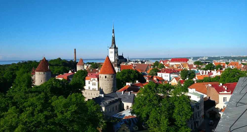 quelle-est-la-capitale-de-l-estonie