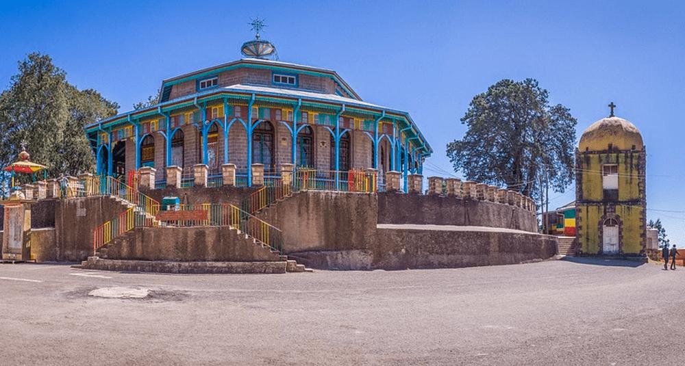 quelle-est-la-capitale-de-l-ethiopie