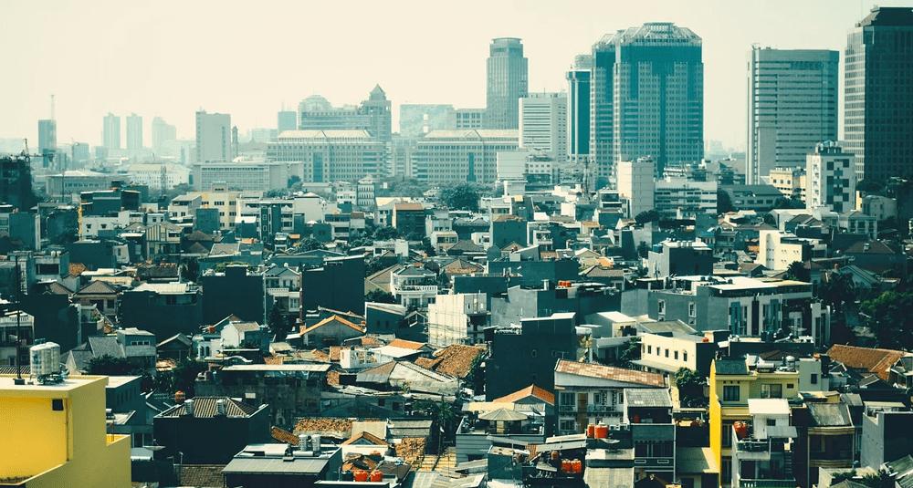 quelle-est-la-capitale-de-l-indonesie