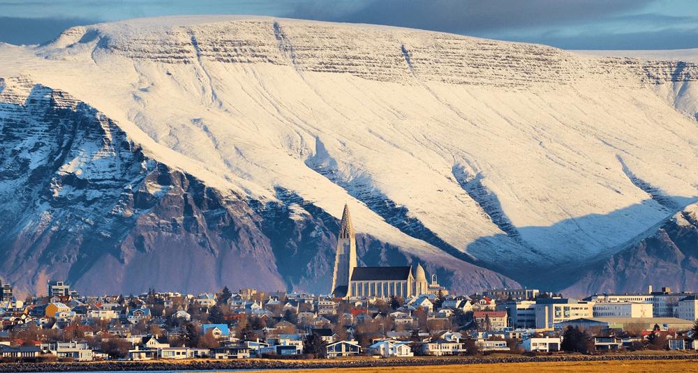 quelle-est-la-capitale-de-l-islande