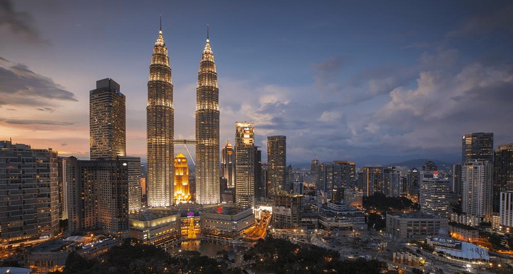 quelle-est-la-capitale-de-la-malaisie