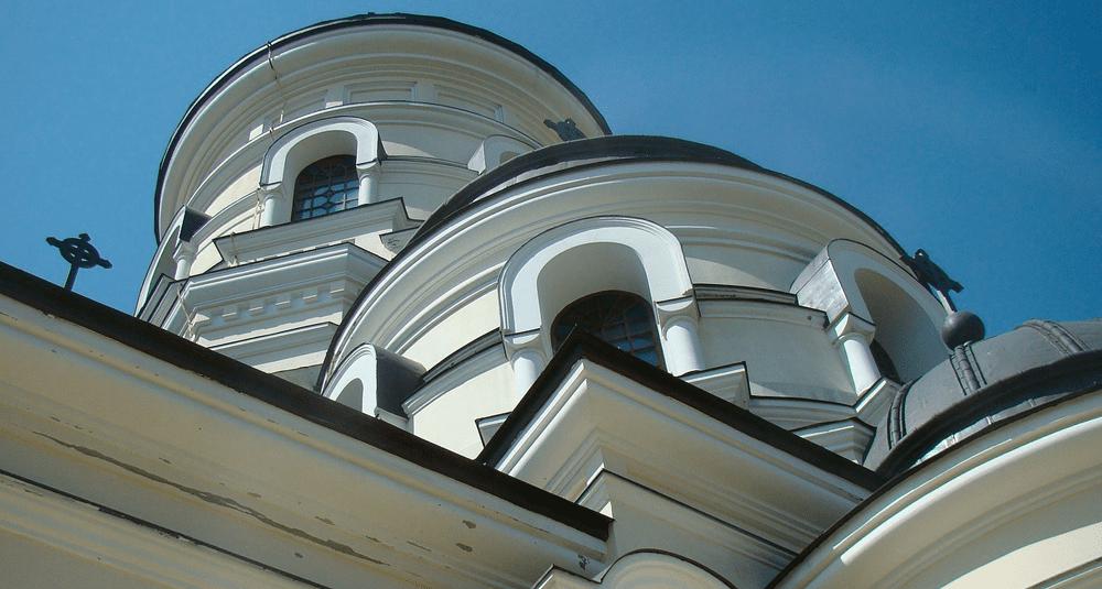quelle-est-la-capitale-de-la-moldavie