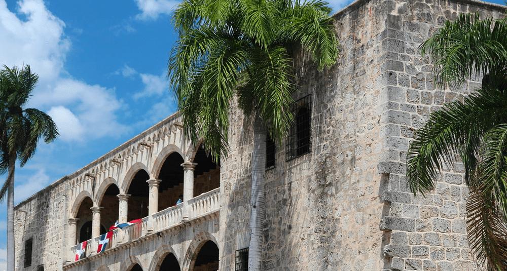 quelle-est-la-capitale-de-la-republique-dominicaine