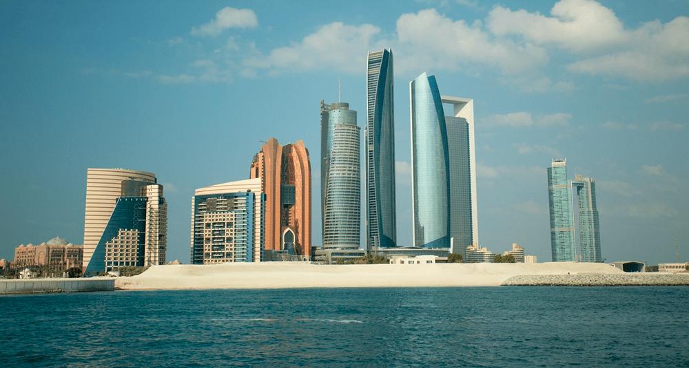 quelle-est-la-capitale-des-emirats-arabes-unis