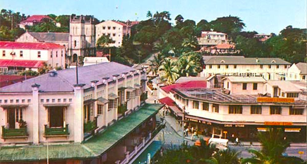 quelle-est-la-capitale-des-fidji