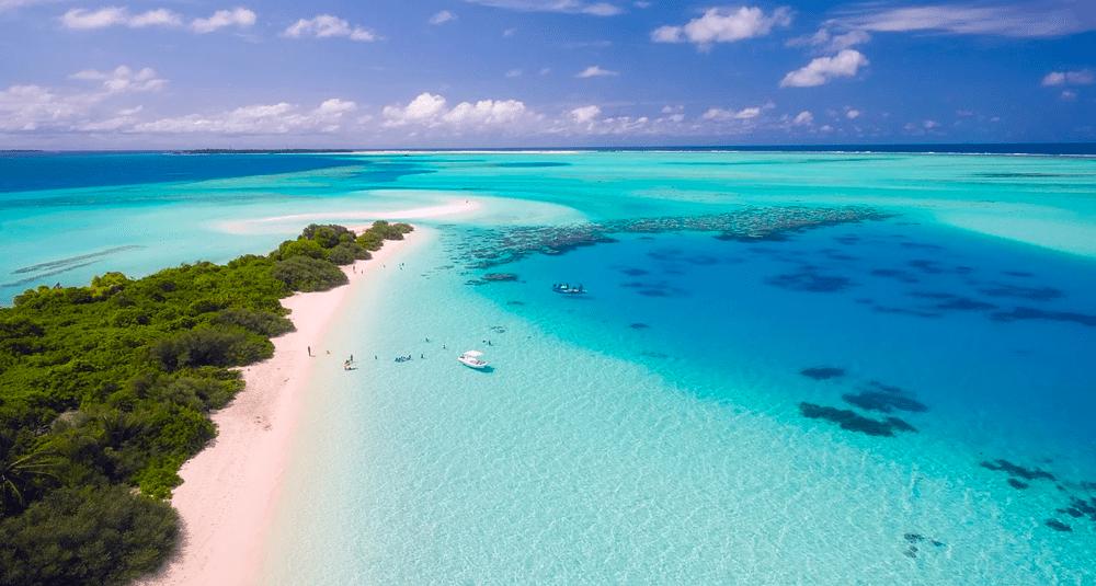 quelle-est-la-capitale-des-maldives