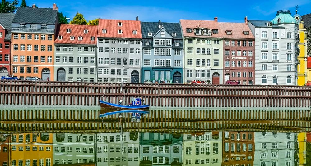 quelle-est-la-capitale-du-danemark