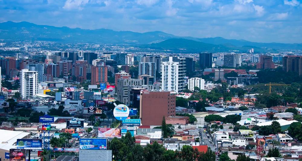quelle-est-la-capitale-du-guatemala