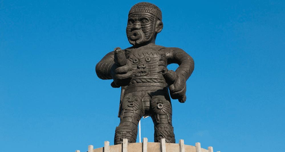 quelle-est-la-capitale-du-guyana