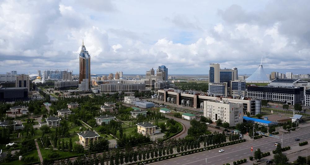 quelle-est-la-capitale-du-kazakhstan