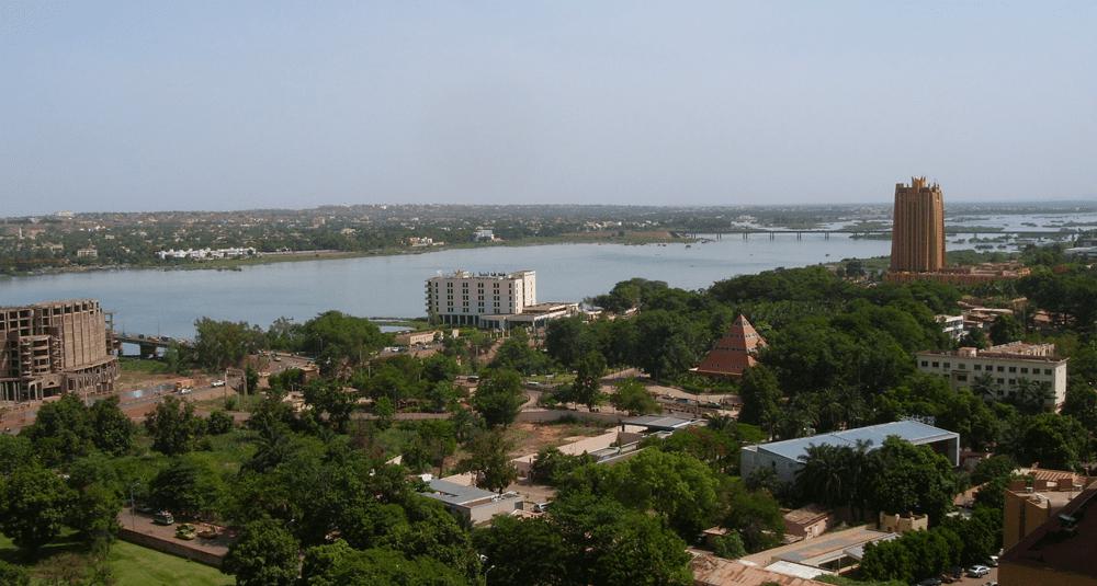 quelle-est-la-capitale-du-mali