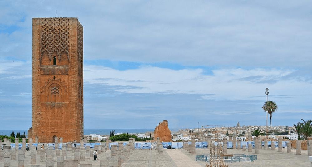 quelle-est-la-capitale-du-maroc