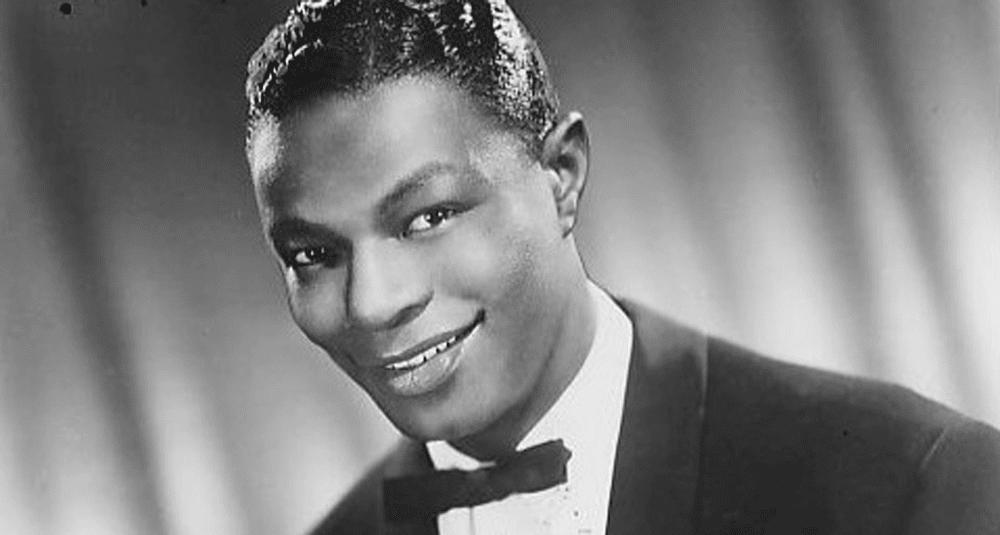 sur-quel-album-du-chanteur-et-pianiste-americain-de-jazz-nat-king-cole-la-chanson-when-i-fall-in-love-figure-t-elle