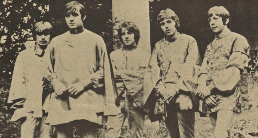 sur-quel-album-du-groupe-britannique-procol-harum-la-chanson-a-whiter-shade-of-pale-figure-t-elle