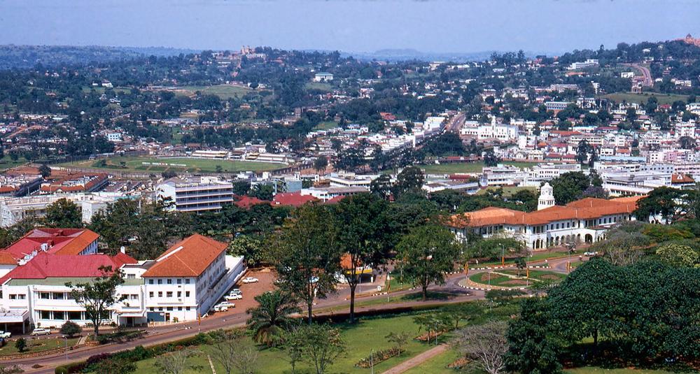 quelle-est-la-capitale-de-l-ouganda