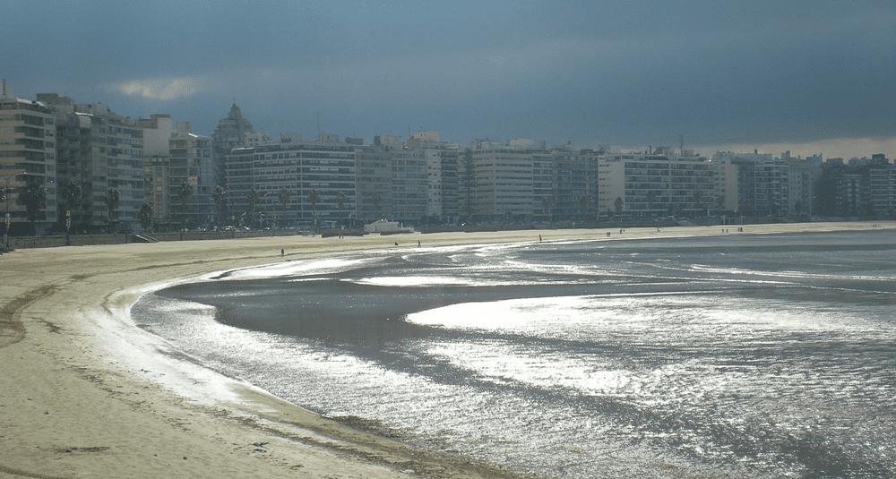 quelle-est-la-capitale-de-l-uruguay