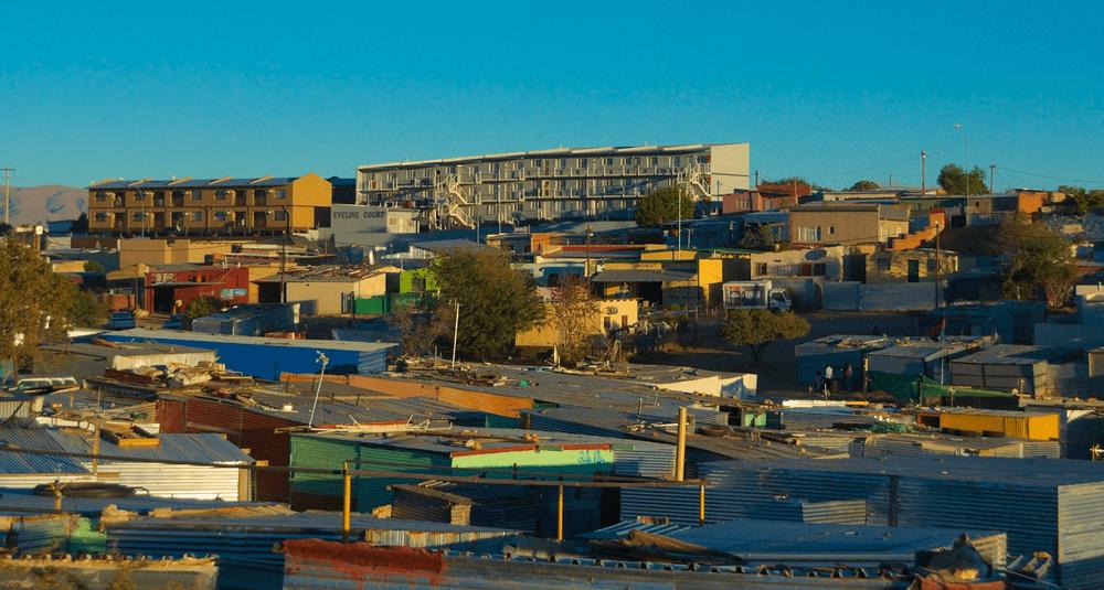 quelle-est-la-capitale-de-la-namibie