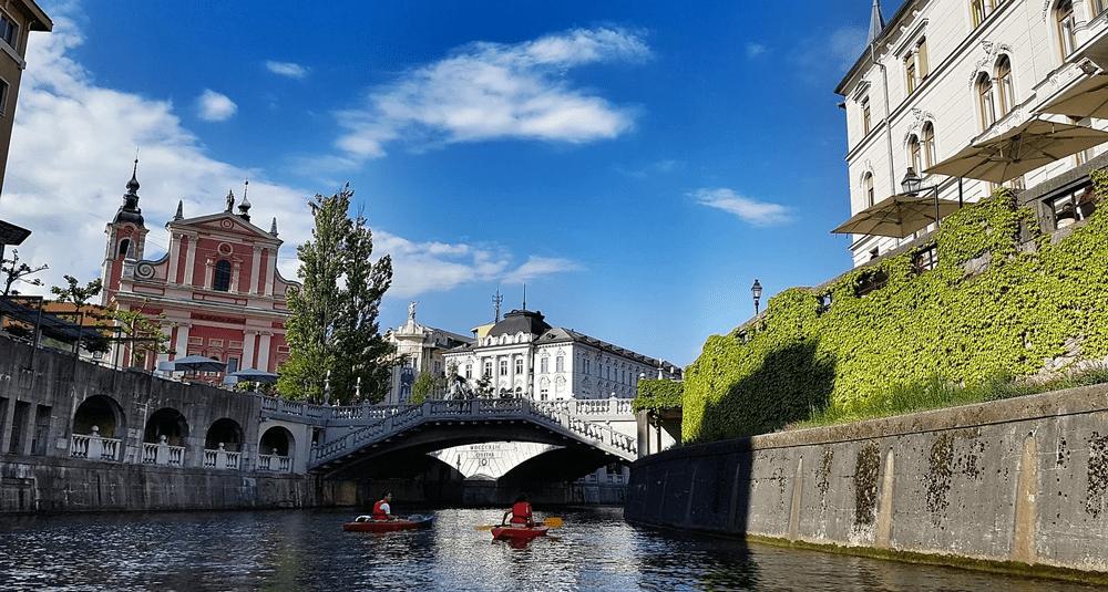 quelle-est-la-capitale-de-la-slovenie