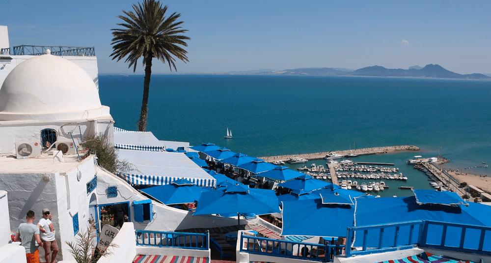 quelle-est-la-capitale-de-la-tunisie
