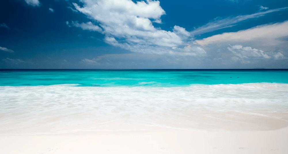 quelle-est-la-capitale-des-seychelles