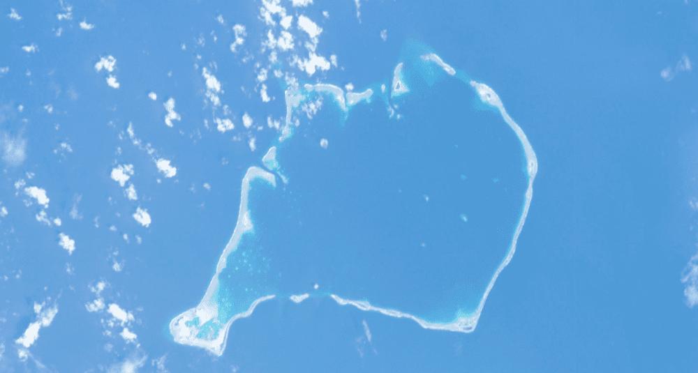 quelle-est-la-capitale-des-tuvalu