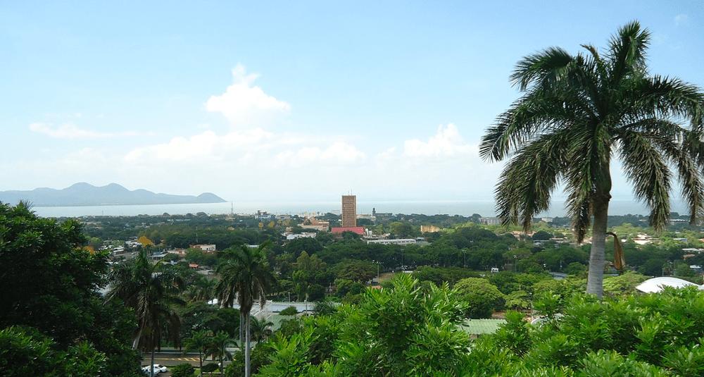 quelle-est-la-capitale-du-nicaragua