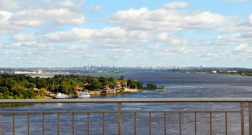 quelle-est-la-capitale-du-paraguay