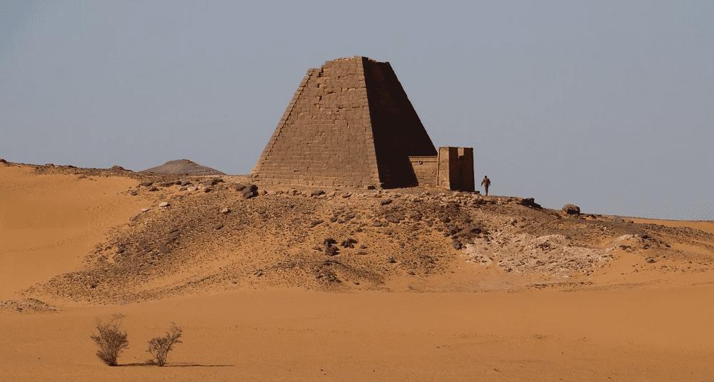 quelle-est-la-capitale-du-soudan