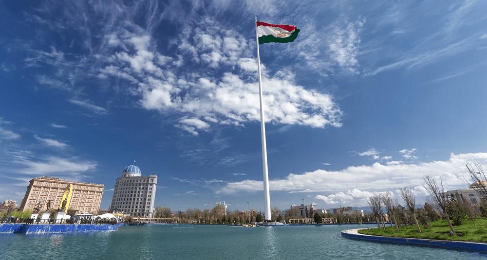 quelle-est-la-capitale-du-tadjikistan