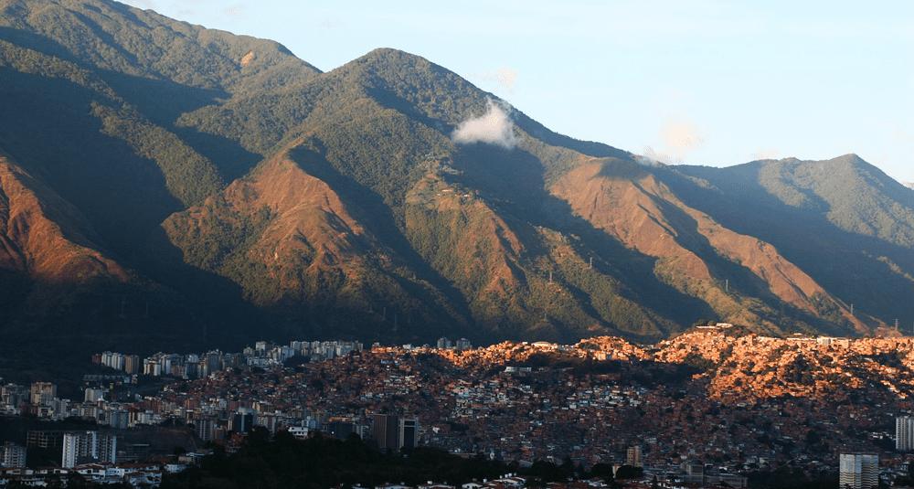 quelle-est-la-capitale-du-venezuela