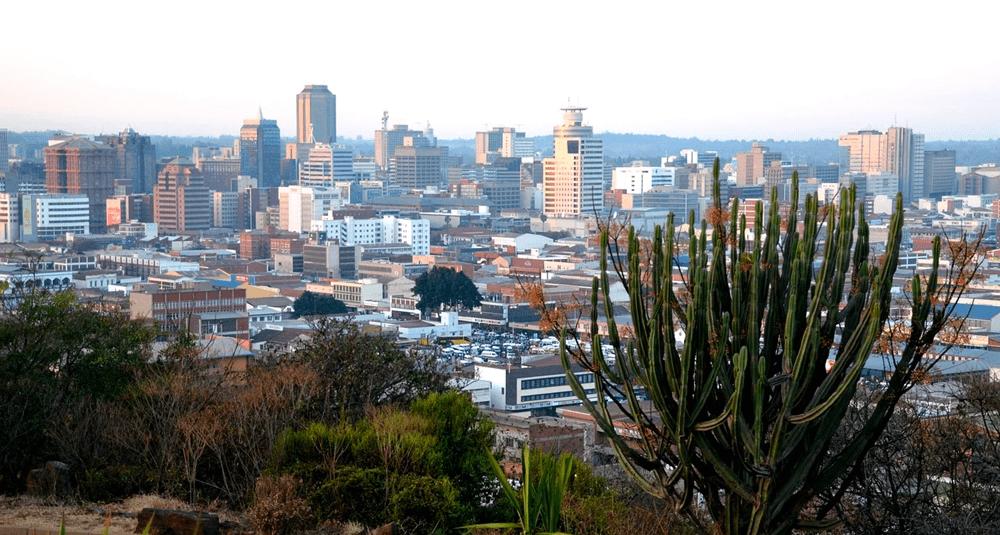 quelle-est-la-capitale-du-zimbabwe
