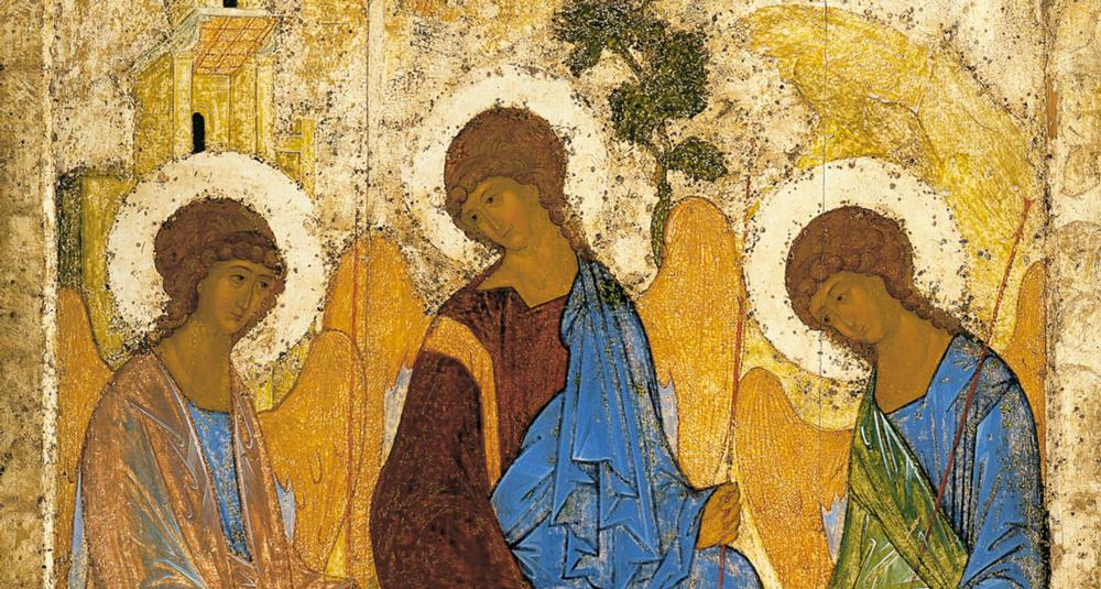 ou-est-expose-l-icone-de-la-trinite-peinte-par-andrei-roublev