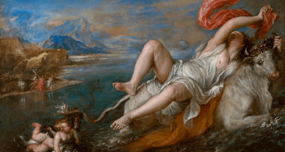 ou-est-exposee-l-oeuvre-l-enlevement-d-europe-peinte-par-titien-en-1562