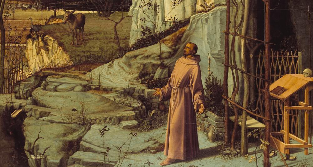ou-est-exposee-la-peinture-l-extase-de-saint-francois-peinte-par-giovanni-bellini