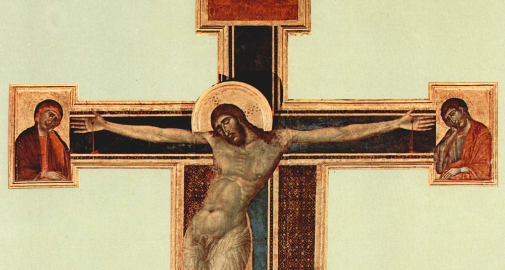 ou-est-exposee-le-crucifix-realise-par-cimabue