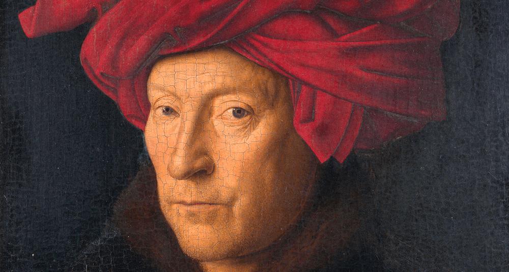 quel-peintre-primitif-flamand-a-realise-l-homme-au-turban-rouge