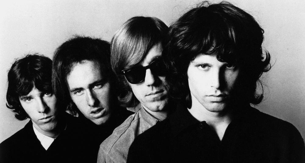 sur-quel-album-du-groupe-de-rock-americain-the-doors-la-chanson-the-end-figure-t-elle