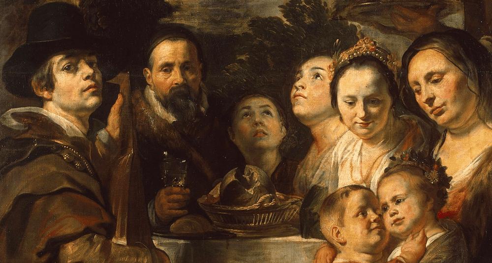 ou-est-exposee-l-oeuvre-portrait-de-l-artiste-avec-sa-famille-peinte-par-jacob-jordaens