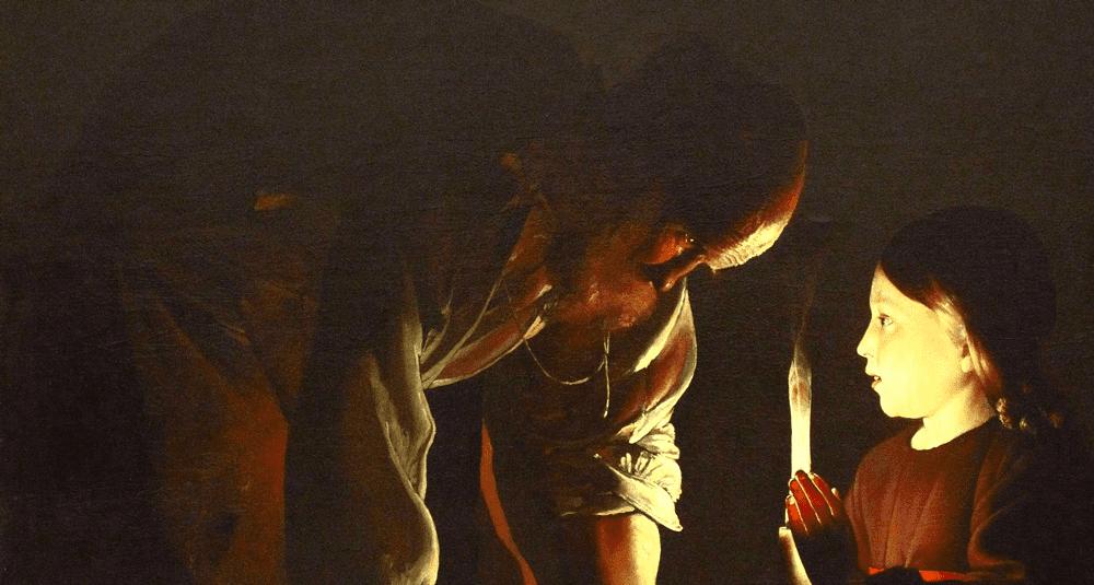 ou-est-exposee-l-oeuvre-saint-joseph-charpentier-peinte-par-georges-de-la-tour