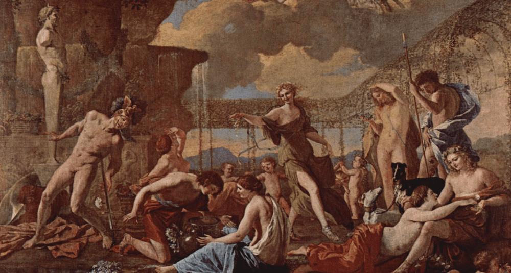 en-quelle-annee-nicolas-poussin-a-t-il-peint-l-oeuvre-l-empire-de-flore