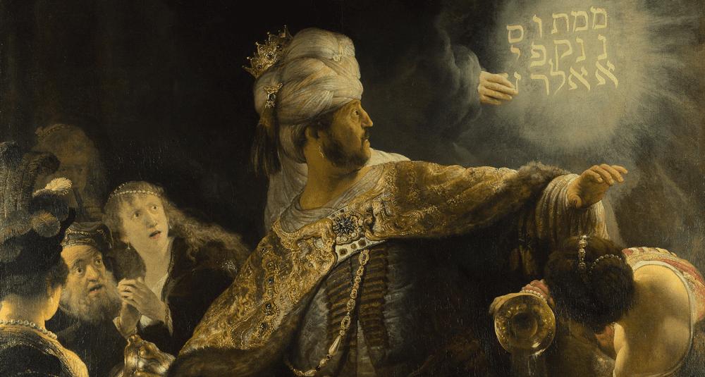 a-quel-recit-biblique-l-oeuvre-le-festin-de-balthazar-peinte-par-rembrandt-fait-elle-reference